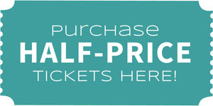 half-price_tickets