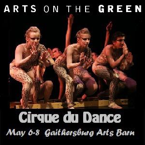 Cirque Ad Culture Spot Edited