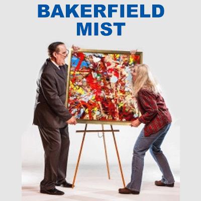 bakersfield-mist