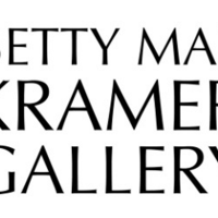 Kramer Gallery and Music Room