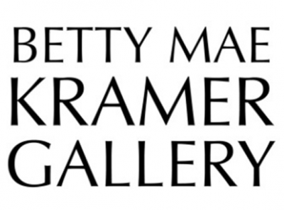 Kramer Gallery and Music Room