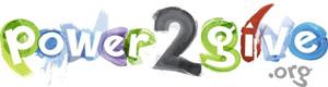 p2g-logo-300