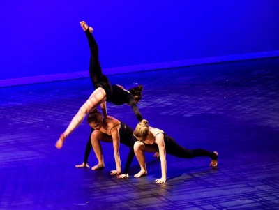 primary-Dance-Fusion-Jazz-Project-Auditions--Grades-9-12--1461294886