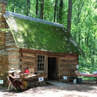 primary-Heritage-Days--Harper-Cabin-at-Brookside-Nature-Center-1461696062