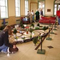 Heritage Days: Historic Silver Spring B&O Railroad Station