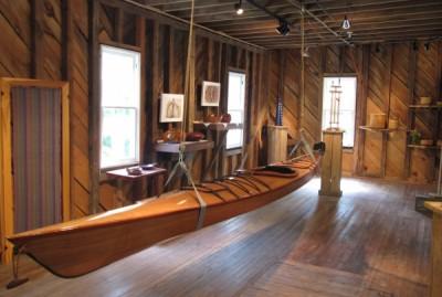 Heritage Days: Hyattstown Mill Arts Project