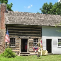 Heritage Days: John Poole House & General Store