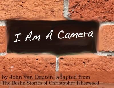 primary-I-Am-A-Camera-1461621489