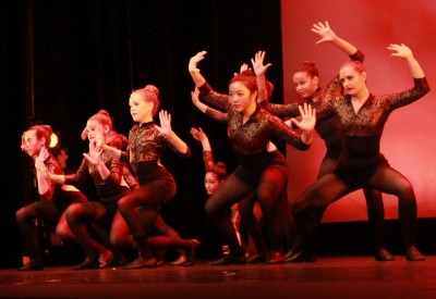 primary-Jazz-Factor-Auditions--Grades-6-9--1461296828