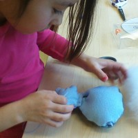 primary-KID-Museum--Maker-Fun-for-the-Family-1461772010