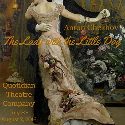 the representation of society in the lady with the dog by anton chekhov Psychological analysis of anton chekhov's the lady with the pet dog in anton chekhov's short story, the lady with the pet dog, dmitry dmitrich gurov and anna sergeyevna are bound together.