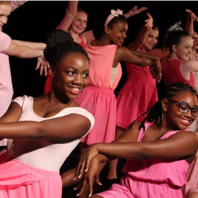 primary-Youth-Dance-Ensemble-Auditions--Grades-8-12--1461298366
