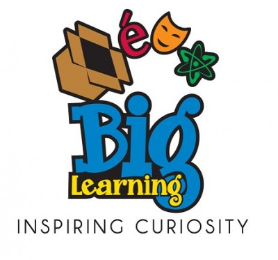 Big Learning