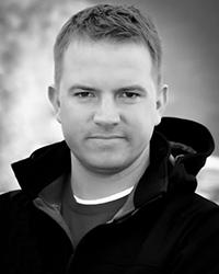 Mark Reeder Headshot, Submitted by Mark Reeder