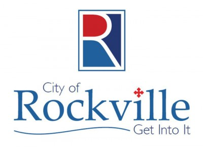 City of Rockville, Department of Recreation and Parks
