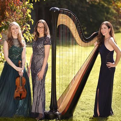 Trio Sir 232 Nes Culturespotmc Com