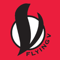 Flying V Theatre