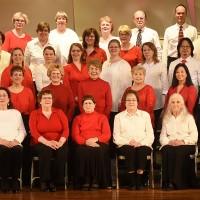 primary-Gaithersburg-Chorus-Spring-Concert-1463099054