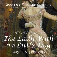 primary-The-Lady-with-the-Little-Dog-1463966743
