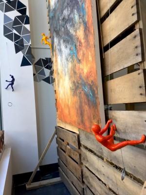 Chesapeake Framing & Art Gallery
