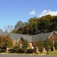 Concord/St. Andrew's United Methodist Church