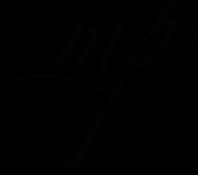 Montgomery Philharmonic, Inc.