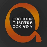 Quotidian Theatre Company