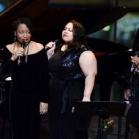 primary-Ladies-Sing-the-Blues-1466446444