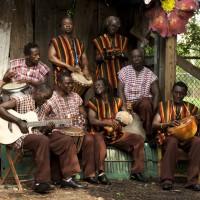 primary-Sierra-Leone-s-Refugee-All-Stars-1465912044