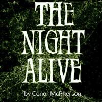 primary-The-Night-Alive-1466001554