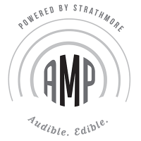 AMP by Strathmore