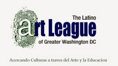 LatinoArtLeague