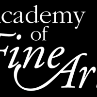 Academy of Fine Arts
