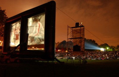 primary-Comcast-Outdoor-Film-Festival-at-Strathmore-1469630529