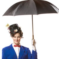 primary-Mary-Poppins-1469557751