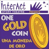 One Gold Coin - Una moneda de oro