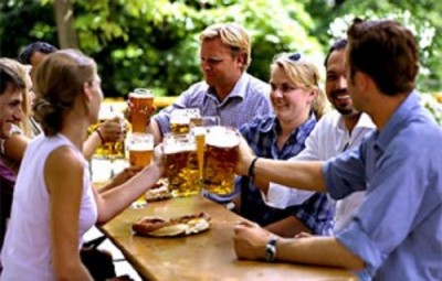 primary-Summer-Beer---Wine-Garden-Featuring-Live-Music-1469209266