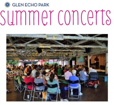 primary-Summer-Concerts--Trifilio-Tango-Trio-1468421388