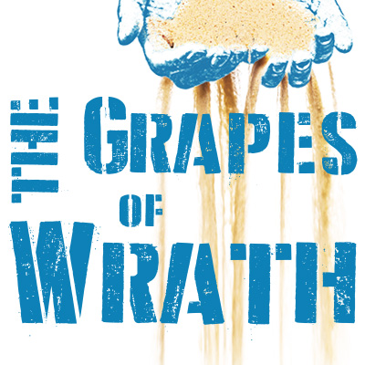 primary-The-Grapes-of-Wrath-1469475470