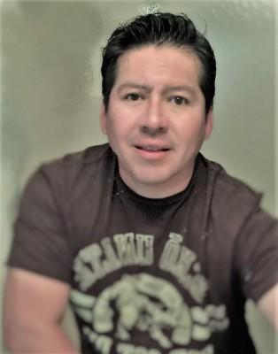 Marco Cuba-Ricsi