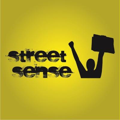 Street-Sense-Square-Logo-1400x1400
