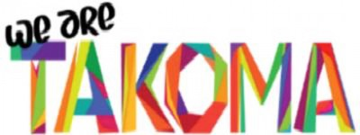 City of Takoma Park  - We Are Takoma series