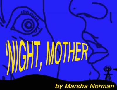 primary--Night--Mother-1472075607