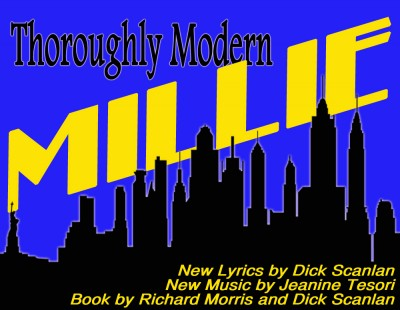 primary--Thoroughly-Modern-Millie--1472499982