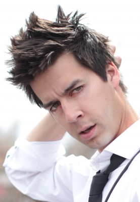 primary-AMP-Comedy-Night--John-Crist---Blayr-Nias-1471014095