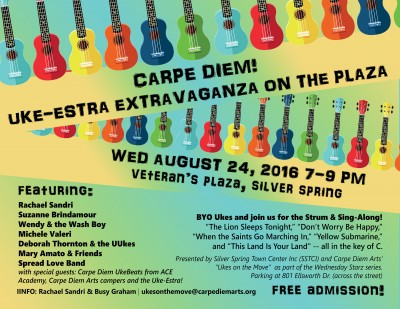 primary-Carpe-Diem--Uke-estra-Extravaganza-on-the-Plaza-1471024531