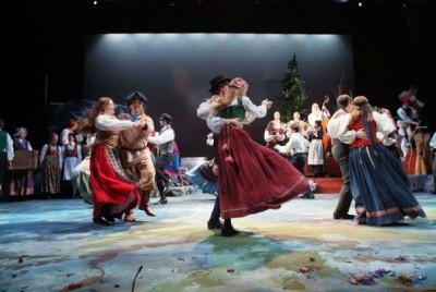 primary-Children-and-Teen-Auditions--Christmas-Revels-2016-1470328113