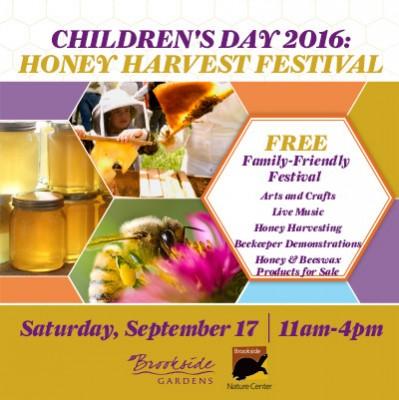 primary-Children-s-Day--Honey-Harvest-Festival-1471795865