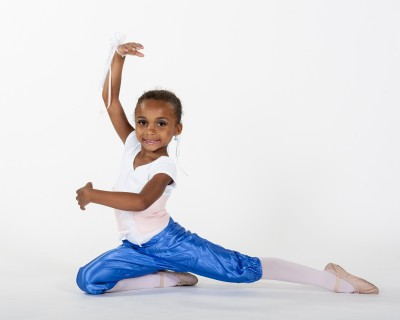 primary-CityDance-Little-Movers-Free-Open-House-1470685208