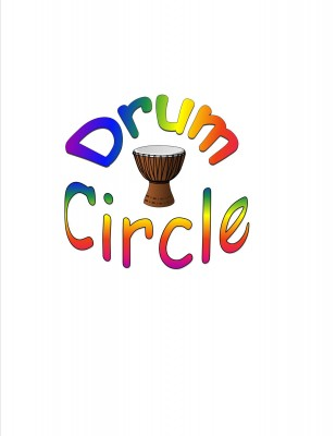 primary-Community-Drum-Circle-1472331806